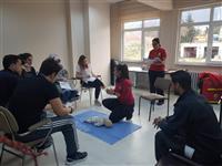 17. Bölge Güney Marmara UMKE Temel Eğitimi 3.jpg