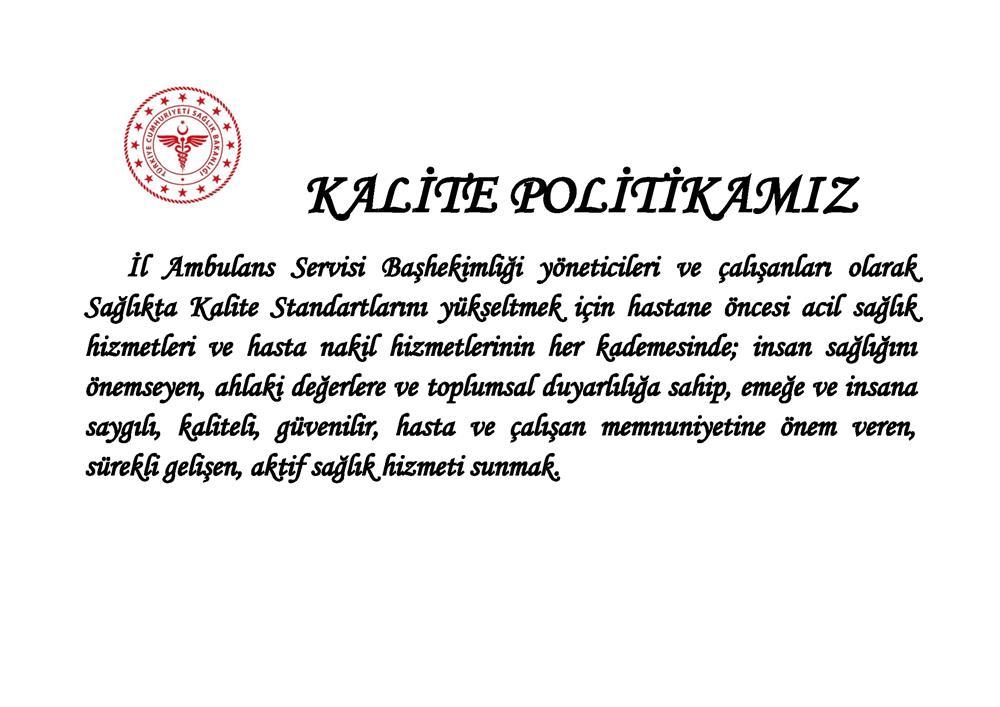 KALİTE-POLİTİKASI.jpg
