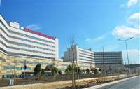 şehir hastanesi ziyaret 3.jpg