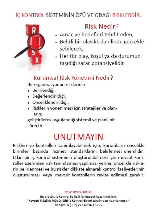 broşür 4.jpg