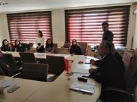 Psikososyal Destek Uygulayıcı Programı Eğitim Toplantısı 1.jpg