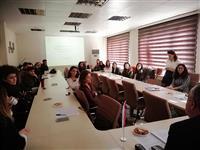 Psikososyal Destek Uygulayıcı Programı Eğitim Toplantısı 2.jpg