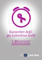 meme kanseri bilinç 35X50.jpg