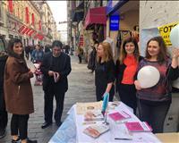 Beyoğlu İSM 02 04 2019 2.png