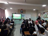 Gürsu İSM Okullarda Diyabet Programı 6.jpg