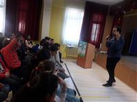 Gürsu İSM Okullarda Diyabet Programı 7.jpg