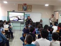 Gürsu İSM Okullarda Diyabet Programı 9.jpg