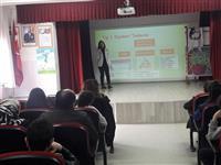 Gürsu İSM Okullarda Diyabet Programı 10.jpg
