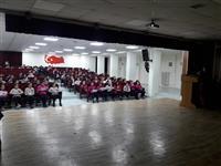 Gürsu İSM Okullarda Diyabet Programı 5.jpg