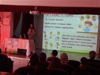 Gürsu İSM Okullarda Diyabet Programı 2.jpg