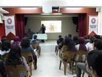 Gürsu İSM Okullarda Diyabet Programı 4.jpg
