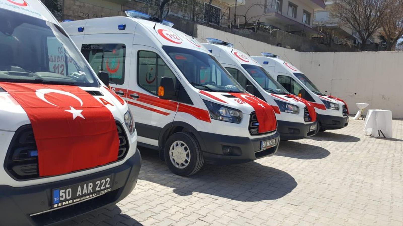 Ambulans Teslim Haberi 1 (1).jpg