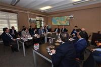 IPKB Toplantı 15 04 2019 2.jpeg