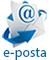 Bakanlık e-Posta