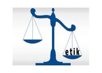 Kamu Etik Sözleşmesi