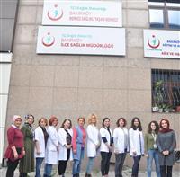 Bakırköy Sağlıklı Hayat Merkezi 19 04 2019 1.jpg