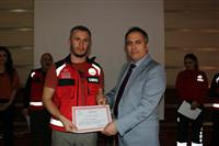 UMKE, Bölge Temel Modül Eğitimi Kırıkkale'de Tamamlandı 8.JPG