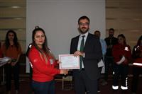UMKE, Bölge Temel Modül Eğitimi Kırıkkale'de Tamamlandı 9.JPG