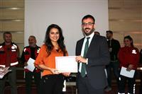 UMKE, Bölge Temel Modül Eğitimi Kırıkkale'de Tamamlandı 10.JPG
