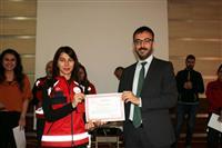 UMKE, Bölge Temel Modül Eğitimi Kırıkkale'de Tamamlandı 11.JPG