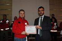 UMKE, Bölge Temel Modül Eğitimi Kırıkkale'de Tamamlandı 13.JPG