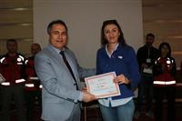 UMKE, Bölge Temel Modül Eğitimi Kırıkkale'de Tamamlandı 16.JPG