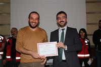 UMKE, Bölge Temel Modül Eğitimi Kırıkkale'de Tamamlandı 21.JPG