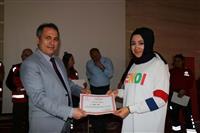 UMKE, Bölge Temel Modül Eğitimi Kırıkkale'de Tamamlandı 17.JPG