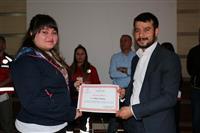 UMKE, Bölge Temel Modül Eğitimi Kırıkkale'de Tamamlandı 23.JPG