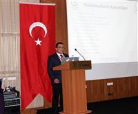 2019 NRP UYGULAYICI EĞİTİMİ 3.jpg