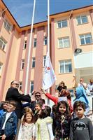 Beyaz Bayraklı Okul Sayımız 166 Oldu 24.JPG