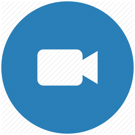 Visio Programı Eğitim Videosu