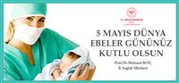 EBELER GÜNÜ.png