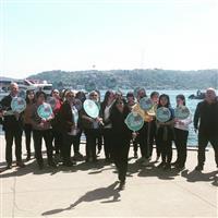 Beşiktaş İlçe Sağlık Müdürlüğü 06 05 2019 5.jpg