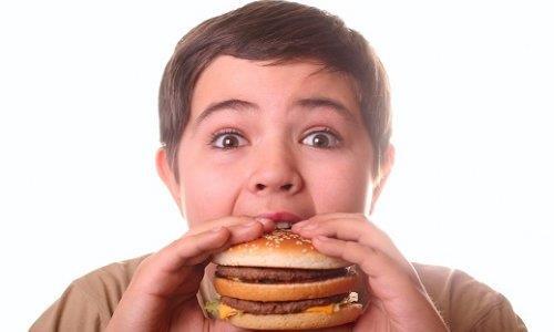 Obeziteye Dİkkat!