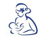 Bebek Dostu Sağlık Kuruluşları Programı Eğitim Materyalleri