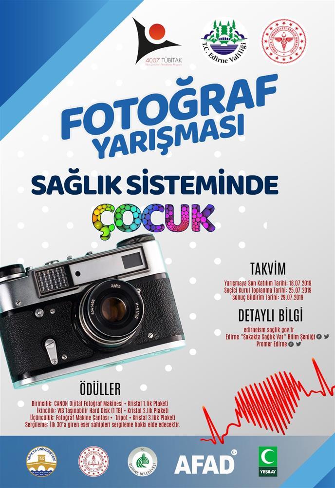 FOOTĞRAF YARIŞMASI AFİŞ.jpg