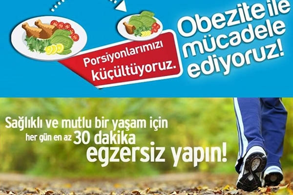 Avrupa Obezite Günü