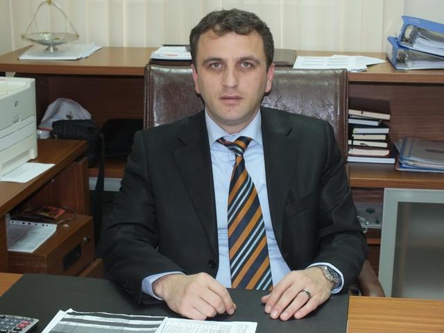 dr_serdar_degirmenci_1.JPG