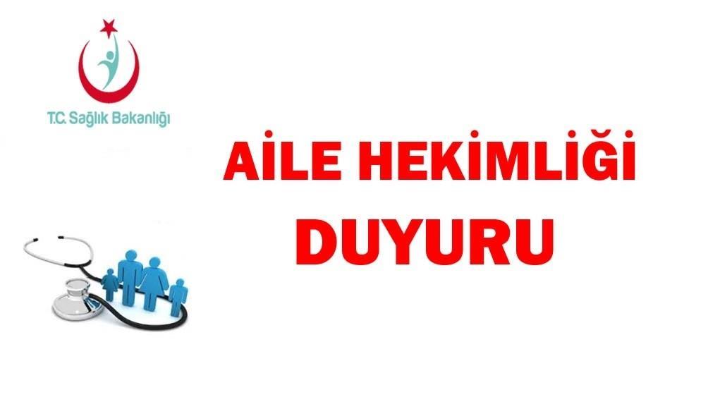 2018 EYLÜL Ş.URFA PERF. İTİRAZ KOMİSYON KARARI