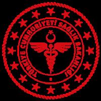 T.C Sağlık Bakanlığı