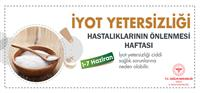 İYOT YETERSİZLİĞİ.png