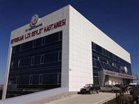 Yeni-Devrekani-Devlet-Hastanesi-2_512x384.jpg