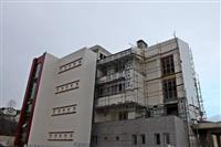 araç devlet hastanesi_512x340.jpg