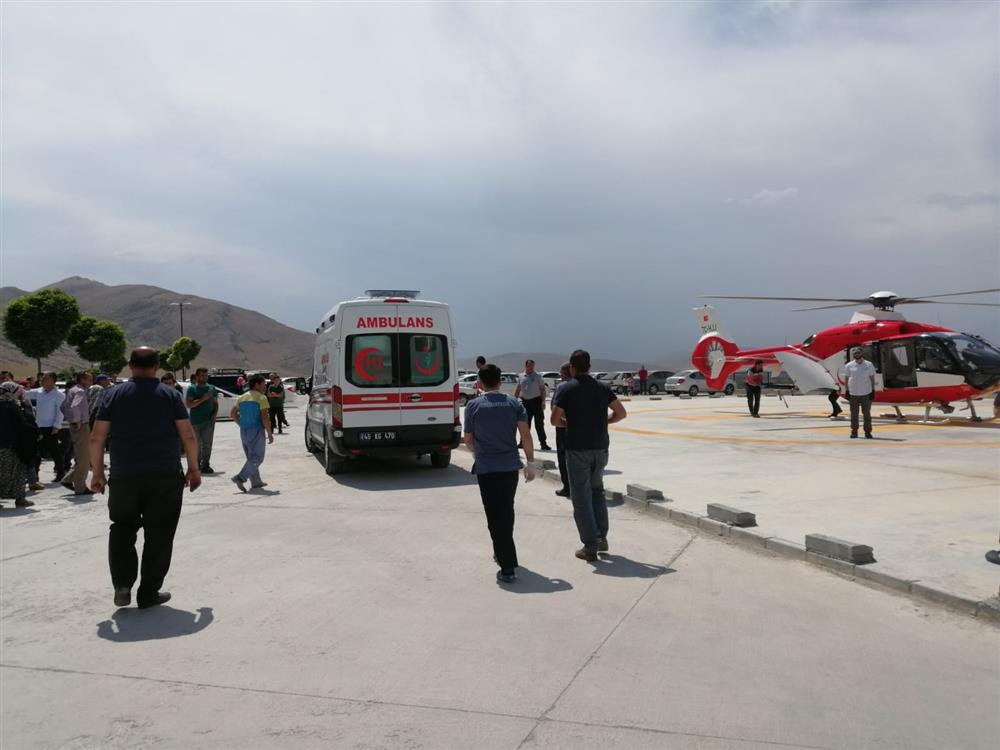 ambulans helikopter (3).jpeg