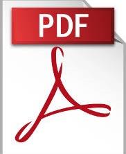 pdf(son).jpg