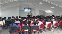 Kestel İSM Okullarda Diyabet Eğitimi 7.jpg