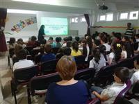 Kestel İSM Okullarda Diyabet Eğitimi 3.jpg