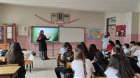 Kestel İSM Okullarda Diyabet Eğitimi 2.jpg