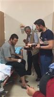 Engelli Gence Acil Servis Ekibinden Dogum Gunu Surprizi-24 Haz 2019 (2).png